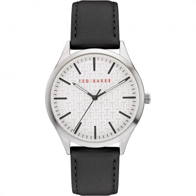 Ted Baker Watch loving the sales