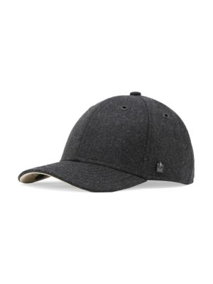 Thermal Ace Wool-Blend Cap loving the sales