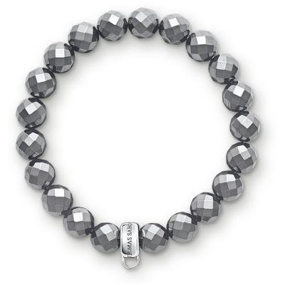 Thomas Sabo Charm Club Charm Bracelet loving the sales