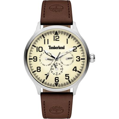 Timberland Watch loving the sales