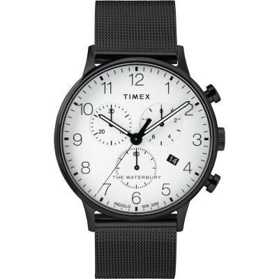 Timex Watch loving the sales