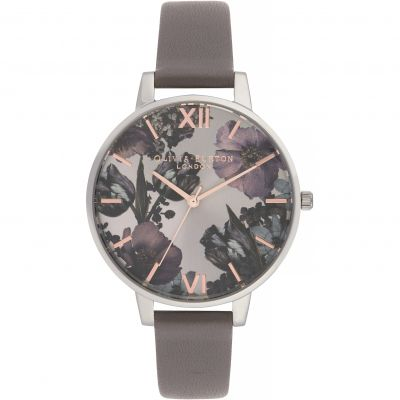 Twilight Sunray Big Dial Watch loving the sales