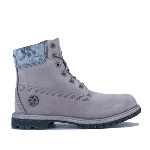 Womens 6 Inch Premium Waterproof Boots loving the sales