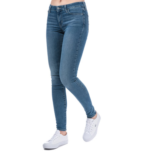 Womens 711 Skinny All Play Jeans loving the sales