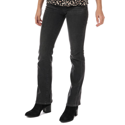 Womens 715 Bootcut Noteworthy Jeans loving the sales
