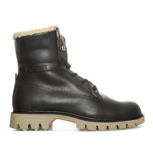 Womens Basis Fur Boots loving the sales