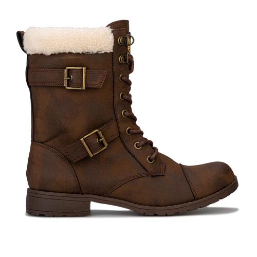 Womens Billie Graham Boots loving the sales