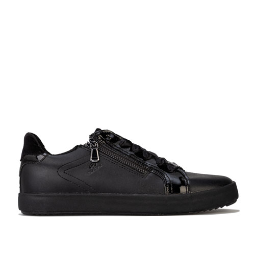 Womens Blomiee Trainers loving the sales