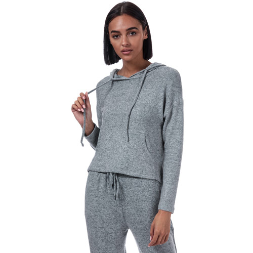 Womens Brushed Lounge Hoody loving the sales