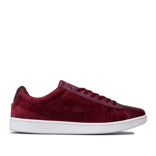 Womens Carnaby Evo Trainers loving the sales