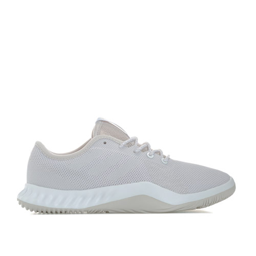 Womens Crazytrain Lt Trainers loving the sales