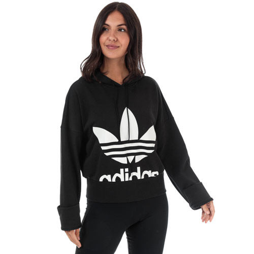 Womens Cropped Hoody loving the sales