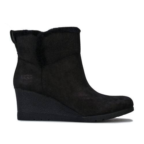 Womens Devorah Boots loving the sales