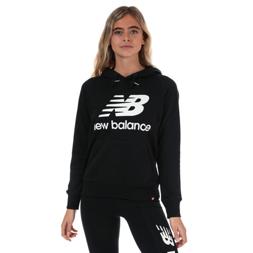 Womens Essentials Pullover Hoody loving the sales