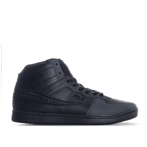 Womens Falcon 2 Mid Trainers loving the sales