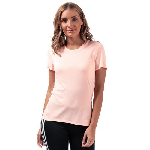 Womens Franchise Supernova Short Sleeve T-Shirt loving the sales