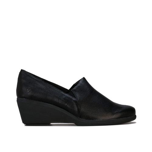 Womens Fraulein Dress Shoe loving the sales