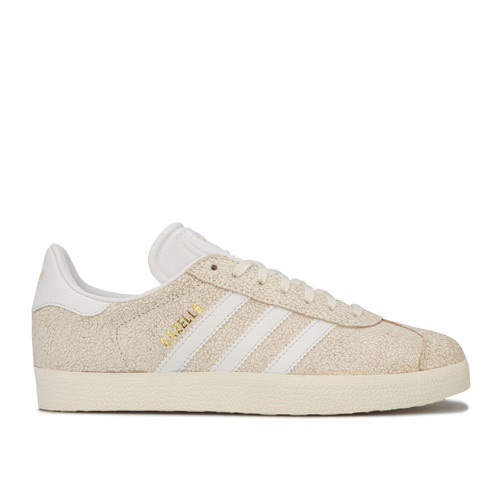 Womens Gazelle Trainers loving the sales