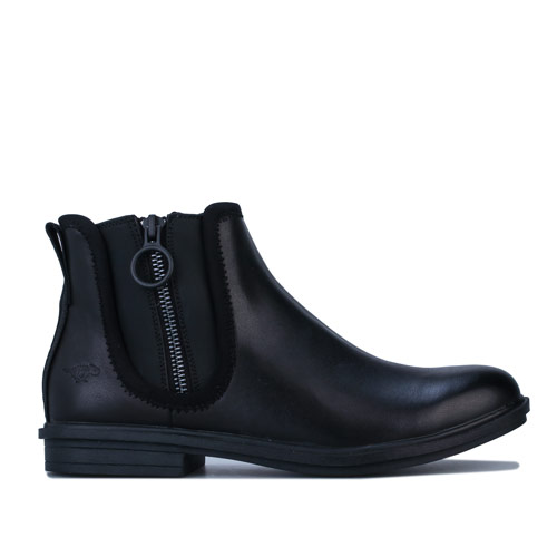 Womens Greya Rancho Ankle Boots loving the sales