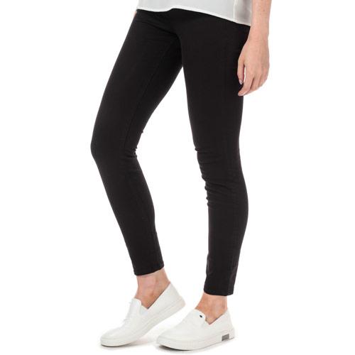 Womens J69 Skinny Lift-Up Jeans loving the sales