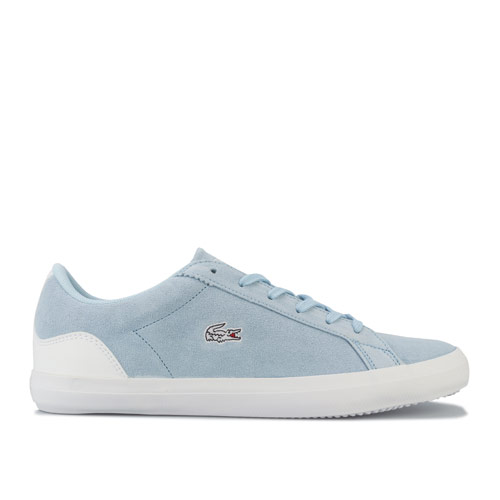 Womens Lerond Trainers loving the sales