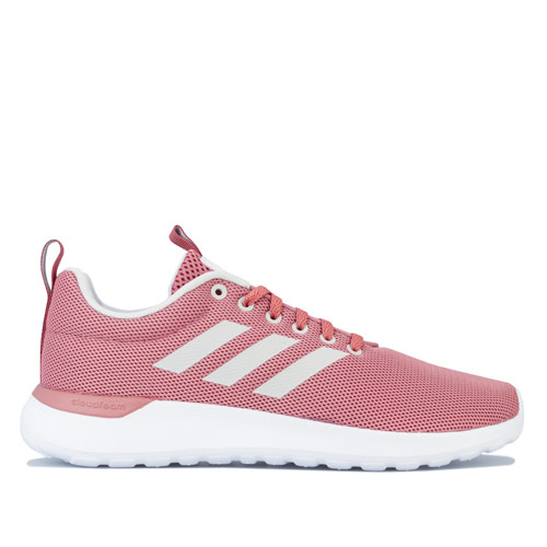 Womens Lite Racer Cln Trainers loving the sales