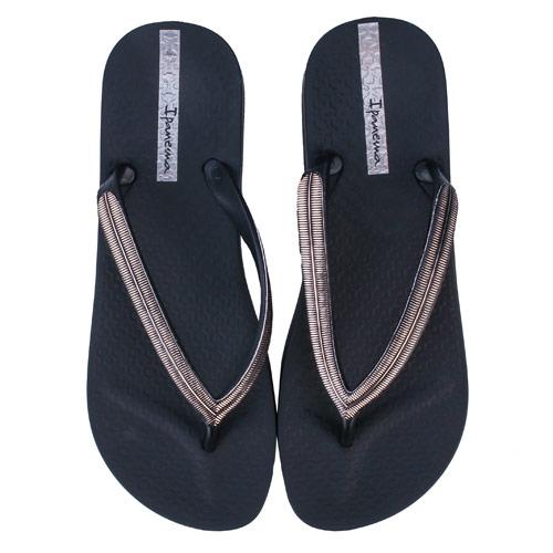 Womens Mesh Wedge Sandals loving the sales
