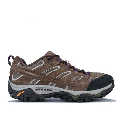 Womens Moab 2 Ventilator Hiking Shoes loving the sales