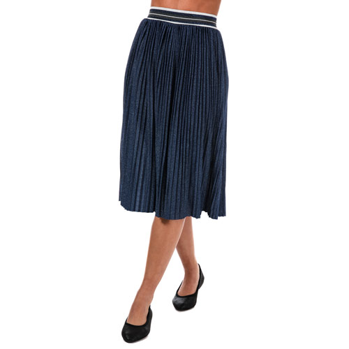 Womens New Sway Skirt loving the sales