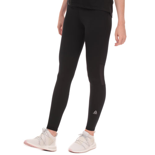 Womens Running Tights loving the sales