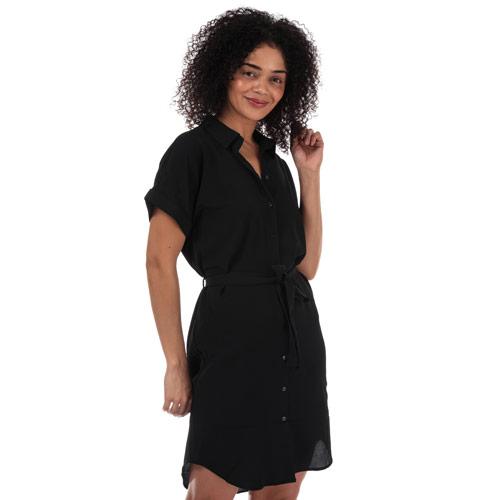 Womens Sasha Shirt Dress loving the sales