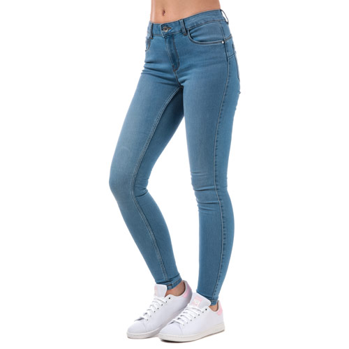 Womens Seven Shape Up Slim Jeans loving the sales