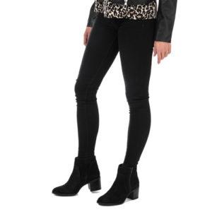 Womens Shape Life Skinny Jeans loving the sales