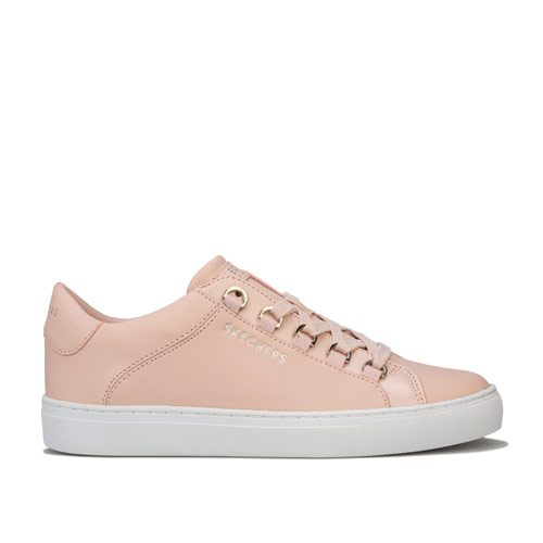 Womens Side Street Core-Set Trainers loving the sales
