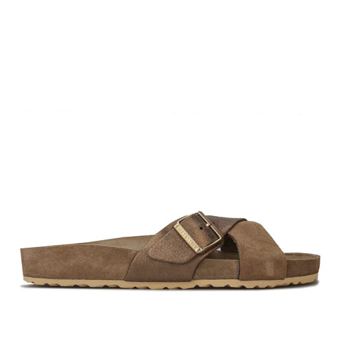 Womens Siena Exquisite Sandals loving the sales