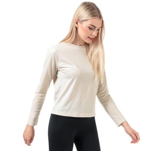 Womens Stkd Long Sleeve T-Shirt loving the sales