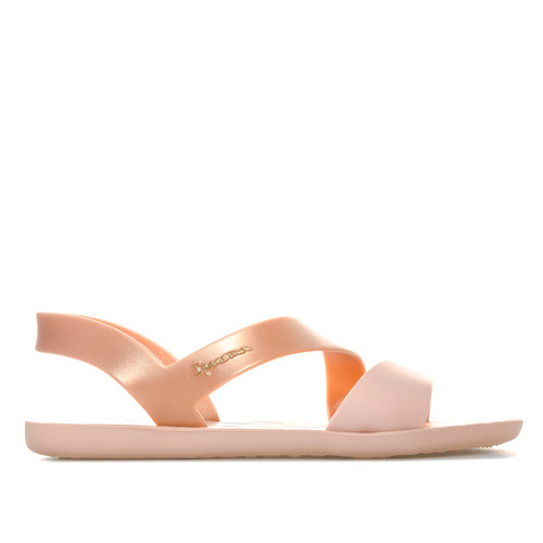 Womens Vibe Sandals loving the sales