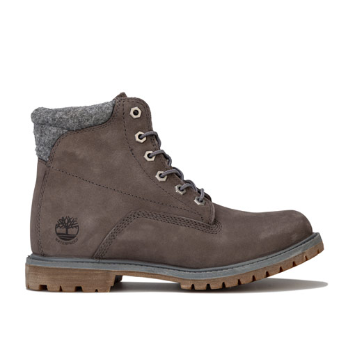 Womens Waterville 6 Inch Boots loving the sales