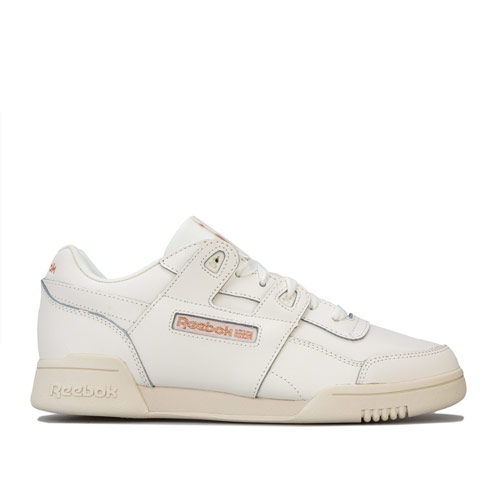 Womens Workout Lo Plus Trainers loving the sales