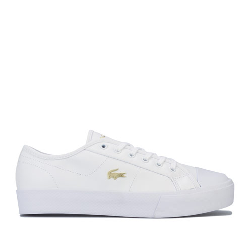 Womens Ziane Plus Grand Trainers loving the sales