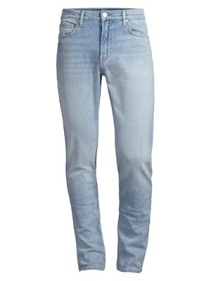 Zack Layup Skinny Jeans loving the sales