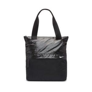 Nike Radiate 2.0 Women's Training Tote Bag - Black loving the sales