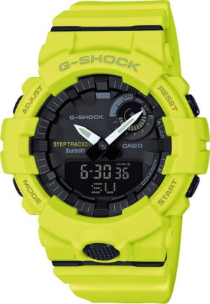 G-Shock Watch Style Series loving the sales