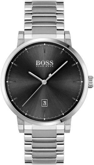 Hugo Boss Watch Confidence Mens loving the sales