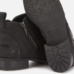Ugg Women's Aureo Ii Waterproof Ankle Boots loving the sales
