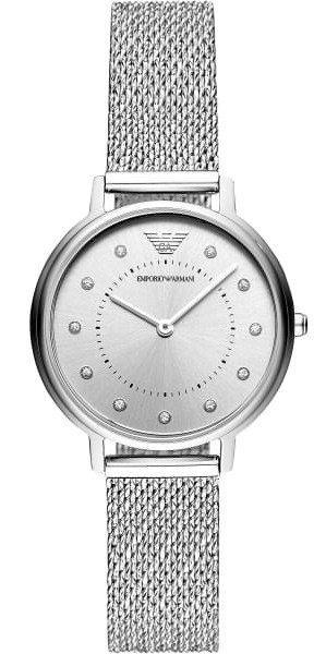 Emporio Armani Watch Kappa Ladies loving the sales